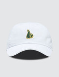 #FR2 Fxxking Rabbits Football Dad Cap Picture