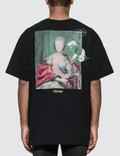 Off-White Mariana De Silva T-shirt Picture