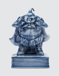 Yeenjoy Studio Fat Buu Incense Burner Picutre