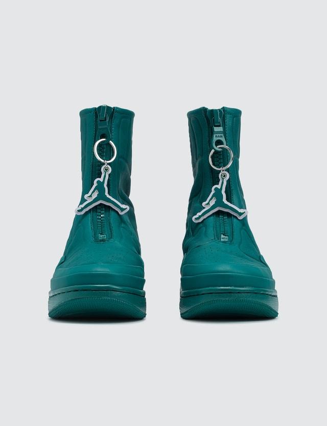 Jordan Brand W AJ1 Jester XX