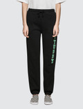 Stussy College Sweatpant Picture