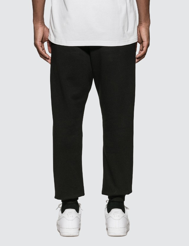 Carhartt Work In Progress Faculty Sweatpants