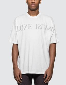 Stone Island S/S T-Shirt