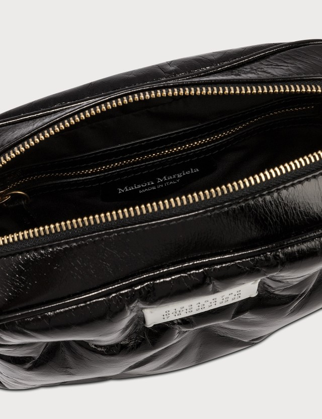 Maison Margiela Slam Gam Small Box Bag