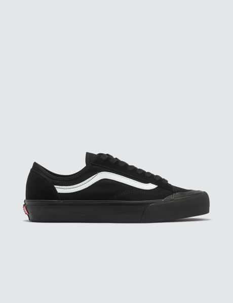 5d136b0bd Shoes