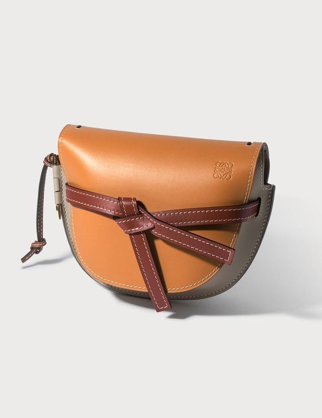 Loewe Gate Small Bag