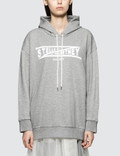 Stella McCartney Hooded Jumper Picutre