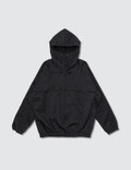 Undercover Invitation Anorak Parka / Black Picture