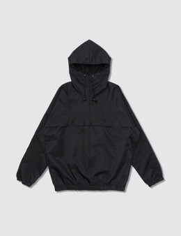 Undercover Invitation Anorak Parka / Black