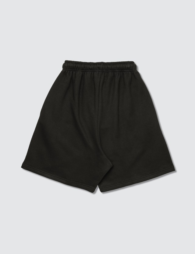 424 Logo Shorts