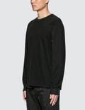 1017 ALYX 9SM L/S T-Shirt