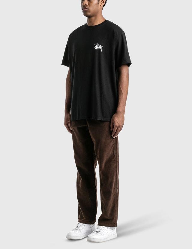 Stussy Peace Pot T-Shirt