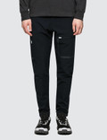Adidas Originals White Mountaineering x Adidas All Season Pants Picture