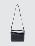 Loewe Puzzle Small Bag Picture