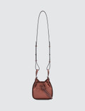 Loewe Mini Hammock Bag Picutre