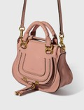 Chloé Mini Marcie Handbag Picutre