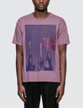 Some Ware Statues S/S T-Shirt Picture