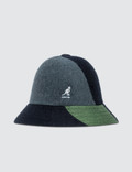 Kangol Col Blocked Casual Picture