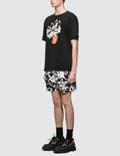 Misbhv The Razor S/S T-Shirt