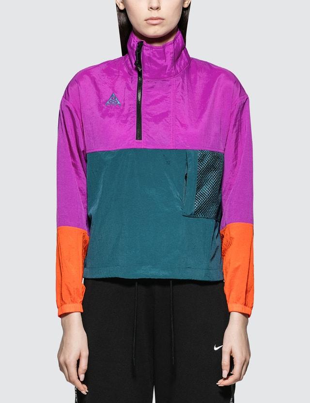 Nike ACG Anorak