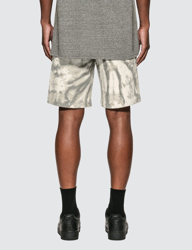 RIPNDIP Peeking A Nermal Sweat Shorts =e26 Men