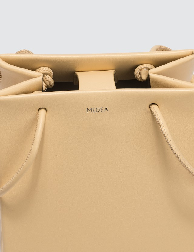 Medea Medea Ice Bag