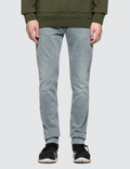 Stone Island Jeans Picture