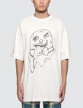 Liam Hodges Mr.blobby S/S T-Shirt Picture