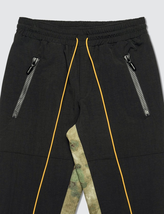 Rhude Nylon Track Pants