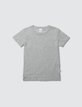 Superism Brycen S/S T-Shirt Picture