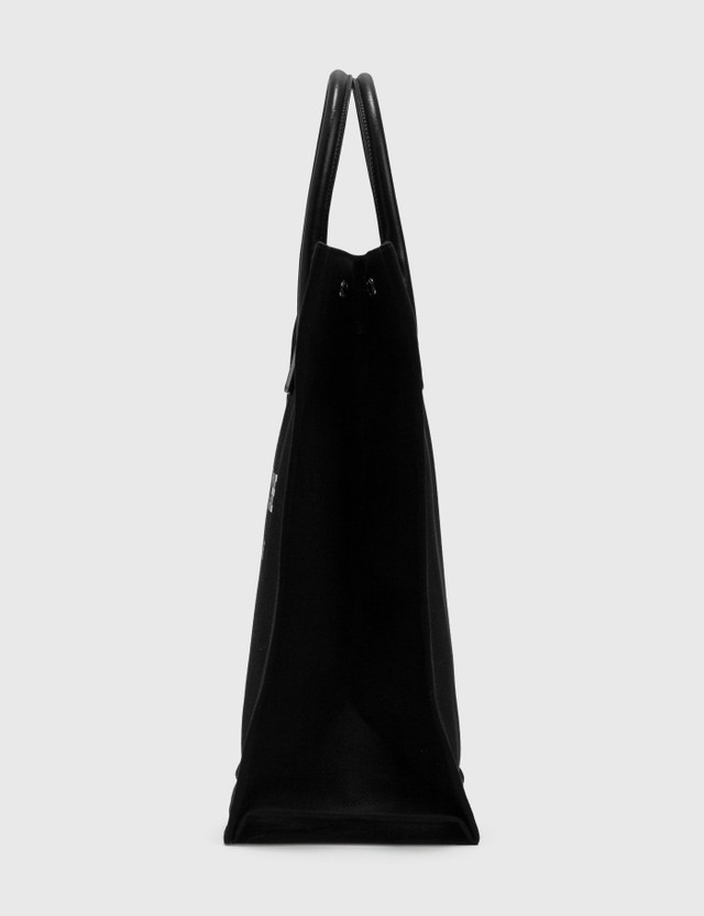 Saint Laurent Saint Laurent Shopping Bag