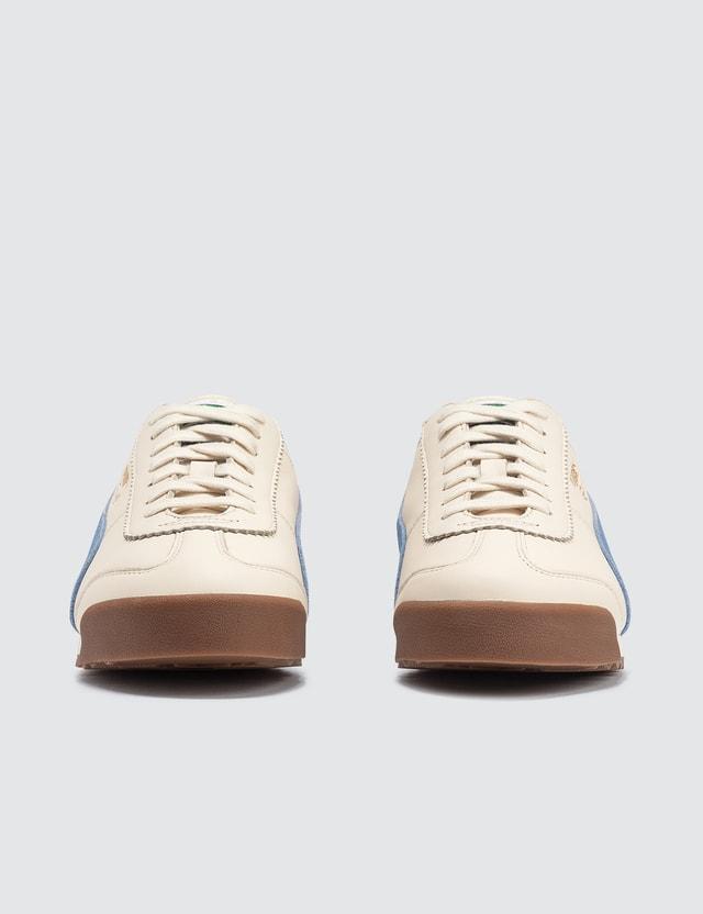 Puma PUMA Roma '68 OG Sneaker