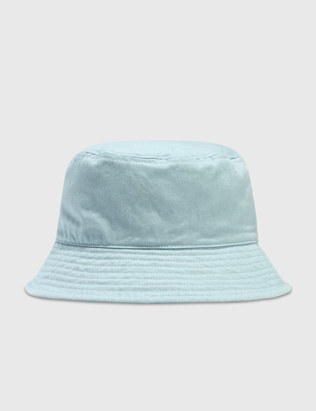 Kangol Washed Bucket Blue Tint Women