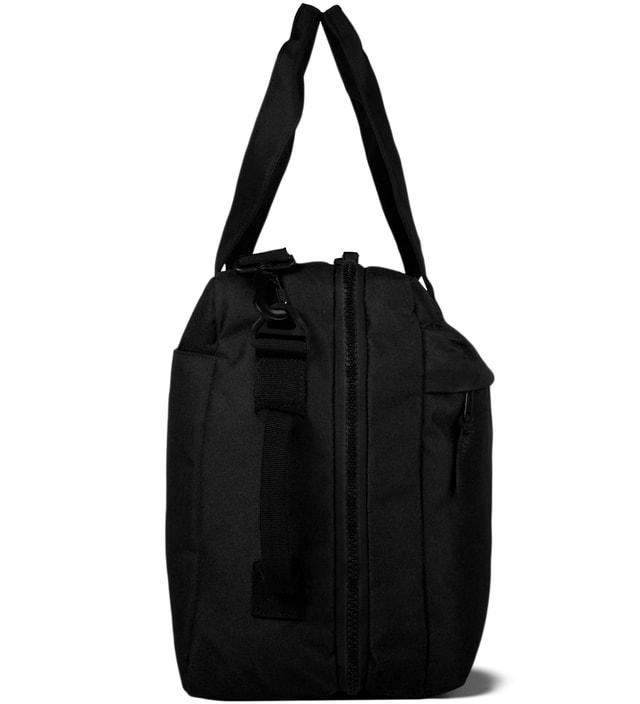 c29c76e2ac Herschel Supply Co. - Black Bowen Travel Duffle Bag