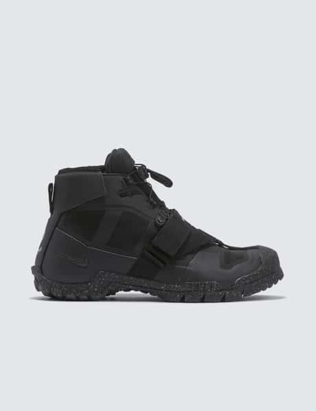 4d84c1f26665b Shoes