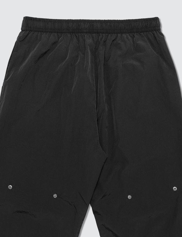 Oakley by Samuel Ross Basic Track Pants