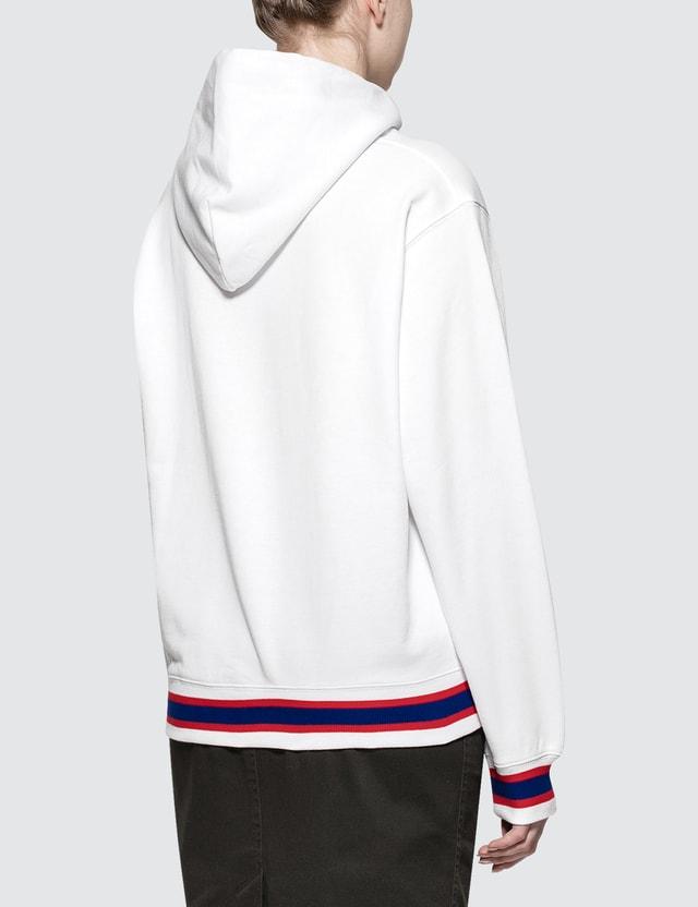 Champion Japan Pullover Hoodie
