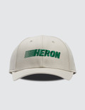 Heron Preston Heron Racing Baseball Cap Picture