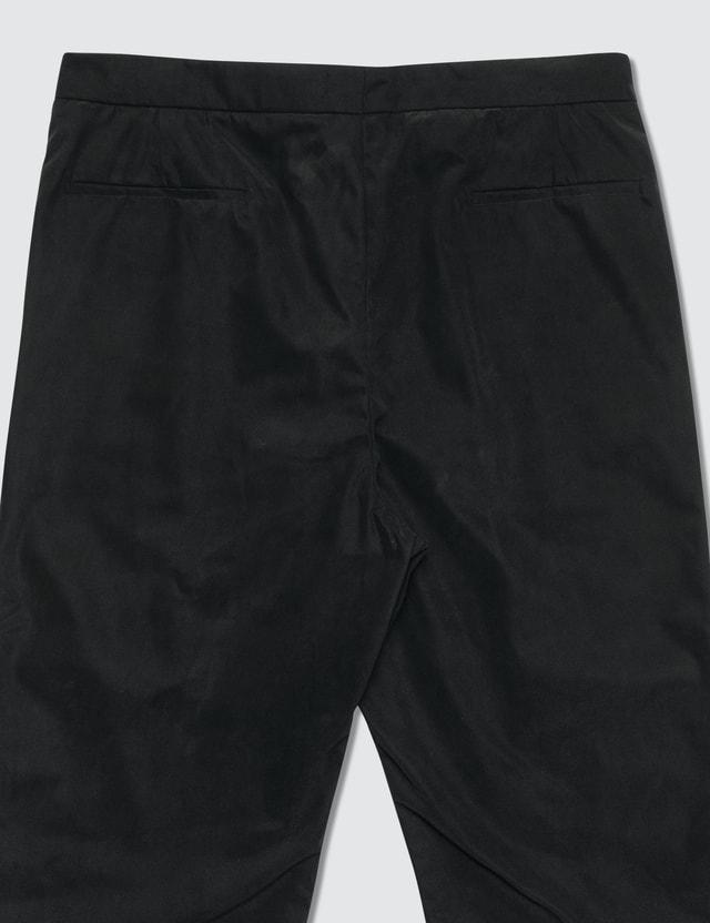 GCDS Rainbow Pants