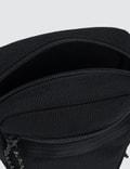 Thisisneverthat Cordura® 750d Nylon Waist Bag