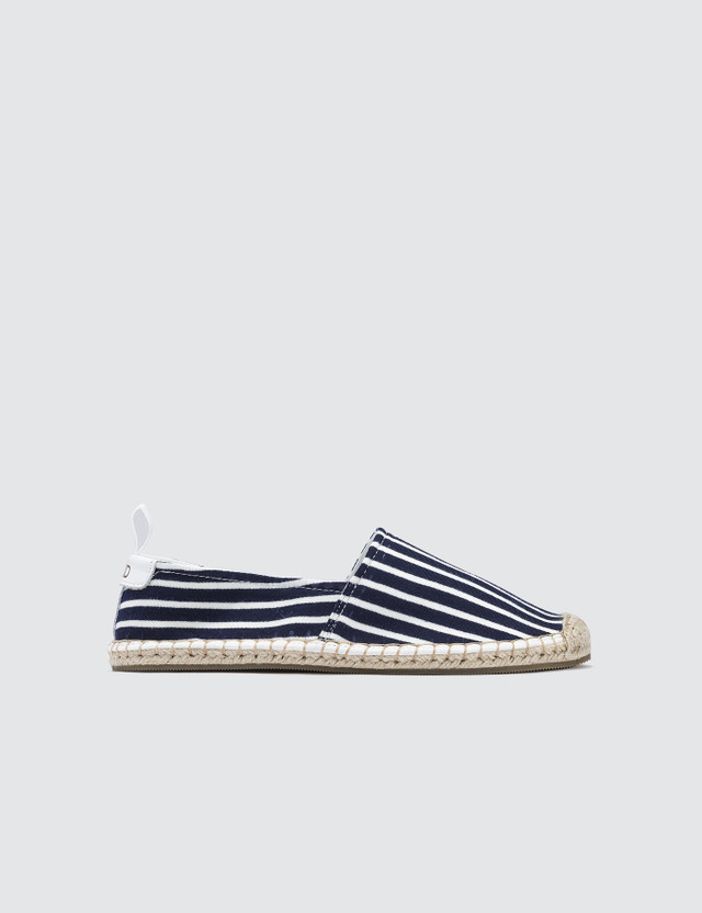 AKID Elle Sneakers