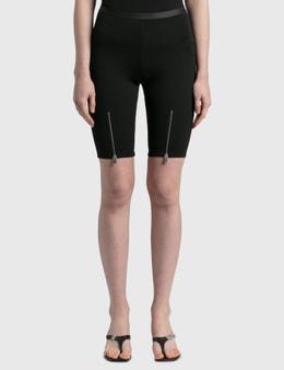 1017 ALYX 9SM CR Biker Short