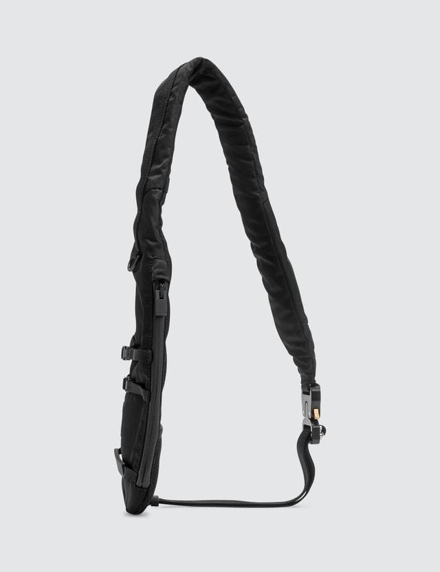 Moncler Genius Moncler Genius x 1017 ALYX 9SM Crossbody Bag