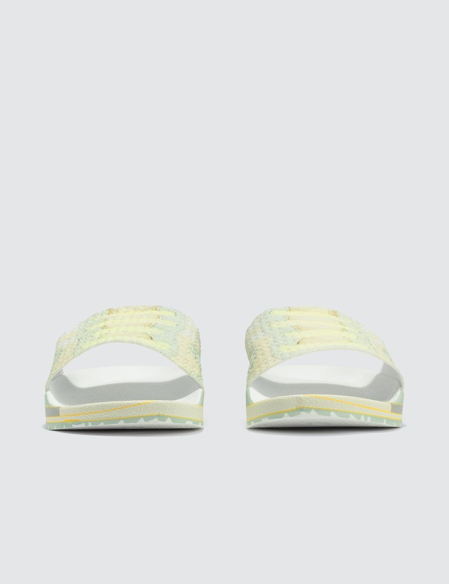 Raf Simons Raf Simons x Adidas Adilette Slides