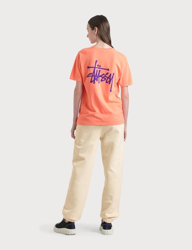 Stussy Coastline Pants