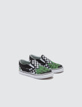 Vans Marvel Classic Slip-on Multicolor Kids