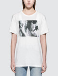 Calvin Klein Underwear Andy Warhol S/S T-Shirt Picutre