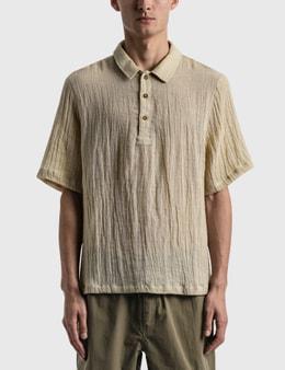Satta Sabi Shirt