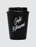 Maison Kitsune Cafe Kitsune Coffee Tumbler Picture