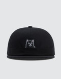 "RIPNDIP ""Lord Jermal"" 5 Panel Pocket Cap Picture"